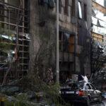 Lìbano: Hezbollah comenzó a atacar bancos que le cierran sus cuentas