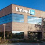 Microsoft compra Linked in por 26,200 millones de dólares