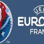 Eurocopa 2016: Resultados y Tabla de posiciones del Grupo B