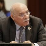 Paraguay pide a Uruguay y Argentina no confiar presidencia de Mercosur a Venezuela