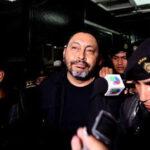Guatemala: FBI vincula a exministro de gobierno con el narcotráfico