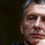 Argentina: Atienden de urgencia por arritmia a presidente Macri  (VIDEO)