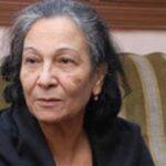 Egipto: Fallece destacada activista por derechos de los campesinos
