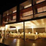 Turismo: Más de 4,800 hospedajes fueron implementados con Humala