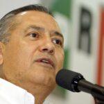 México: Presidente del PRI dimite por el revés en comicios