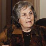 Uruguay publica patrimonio de primera dama tras polémica reserva