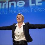 Brexit: Ultraderecha de toda Europa ahora pide su propio referéndum