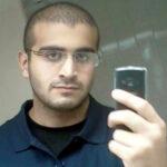 Orlando: Autor de la masacre amenazó con poner explosivos a rehenes