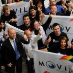 Chile: Gobierno pacta elaborar proyecto para matrimonio homosexual