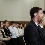 Messi y su padre culpan a sus asesores de la defraudación fiscal