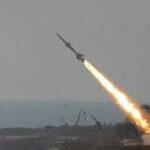 Japón: Encuentranen la costa los restos de probable misil norcoreano