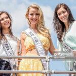 Concursantes a Miss Teen USA ya no posarán en ropa de baño