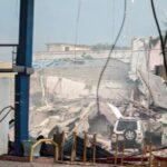 Al menos 35 muertos y varios rehenes en ataque a hotel en Somalia