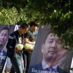 Mongolia acude a las urnas con polémica por su reforma electoral