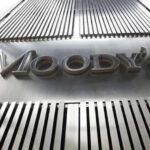 """""""Brexit"""": Moody's baja calificación de Reino Unido de estable a negativa"""