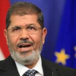 Egipto: Tribunal condenó a 25 años de cárcel alexpresidente Morsi