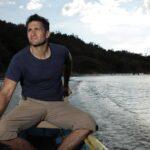 Nat Geo estrena especial de la Amazonía Peruana
