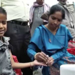 Millones de niños sufren carencias cognitivas en países en desarrollo
