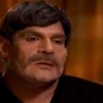 Presunto novio del asesino de Orlando: masacre fue contra gays (VIDEO)