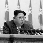 Corea del Norte reafirma que seguirá adelante con programa nuclear