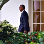 Barack Obama: Pueblo británico ha hablado y respetamos esa decisión