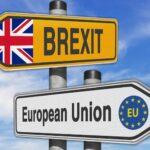 """EEUU: Brexit es un """"tsunami"""" que tocará a Latinoamérica"""