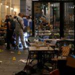 Israel cancela visita a 80,000 palestinos por ataque de Tel Aviv