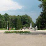 Rusia: Una mujer dada por muerta está viva y con tres hijos