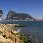 """""""Brixet"""": Nuevo conflicto entre Reino Unido y España por Peñón de Gibraltar"""