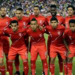 Copa América: Perú y Colombia renuevan plantel con jugadores jóvenes