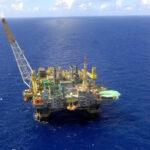 Brasil: Petrobras definirá los precios internos de los combustibles