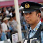 Aparece japonés que creían secuestrado por Corea del Norte desde 1997