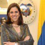 Colombia agradece a Perú por el apoyo a proceso de paz