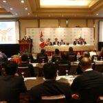 Peruanos por el Kambio: Bancada definirá este lunes agenda congresal