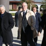 Pedro Pablo Kuczynski garantiza trabajo de integración con Chile