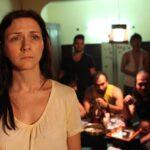 Nat Geo presenta décima temporada de Preso en el Extranjero