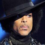 Prince: Juez tiene plan agresivo para comprobar a herederos