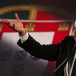 El presidente luso veta la ley que regula vientres de alquiler