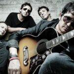 Los Rancheros: Banda de rock se presenta en Lima y Ayacucho