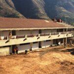 Áncash: S/ 6.2 millones para construcción de colegio en Recuay