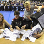 Referéndum: Gibraltar vota a favor de permanencia británica en la UE