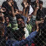 Médicos Sin Fronteras renuncia a fondos de UE por política migratoria