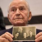 Alemania: Este viernes condenan a nazi de 94 años por 170 mil muertes (VIDEO)