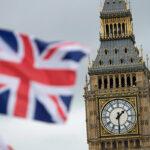 Google: ¿Qué buscan los británicos tras la salida de la Unión Europea? (VIDEOS)