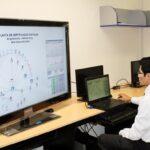 Reniec: Certificados digitales se usan para modernizar el Poder Judicial
