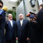 PPK sobre posible diálogo con Keiko Fujimori: Tengo paciencia (VIDEO)
