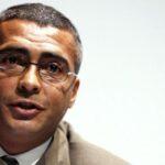 Romario investigado por financiación ilegal de su campaña de 2014