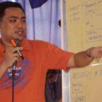 Filipinas: Critican a Duterte por justificar asesinato de periodistas