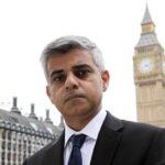Alcalde de Londres dice que manera de hacer política debe cambiar