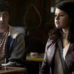 Netflix: Nuevas series y películas llegan en junio
